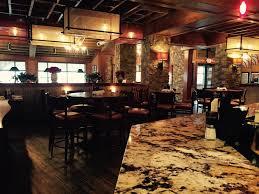 Family Garden Inn Laredo 10 Restaurants Near Hilton Garden Inn Minneapolis Airport Mall Of
