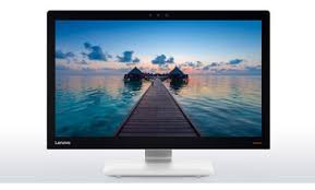Best Desk Top Computer Best All In One Computers Of 2017 Desktop Pcs For Every Budget