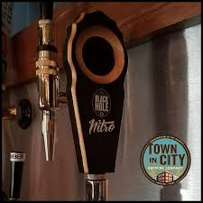 Home Brew Stores In Houston Tx Town In City Brewing Townincitybrew Twitter