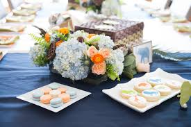 sophisticated safari theme baby shower in nyc baby showers inc