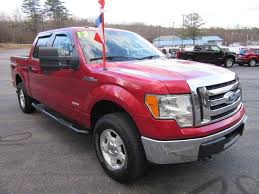 ford truck red ford dealer wiscasset me new u0026 used cars for sale near portland me
