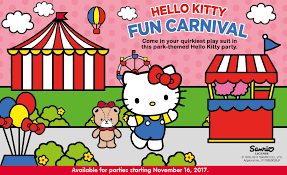 hello party the informer new jollibee party theme hello carnival