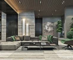 luxury home interior design interior design for luxury homes 5
