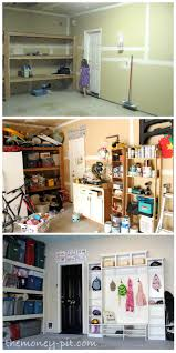 Garage Home by 27 Best Soundproofing A Home Studio Images On Pinterest