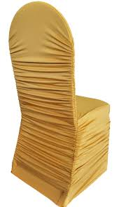 spandex chair cover rental spandex chair cover gold gala rentals