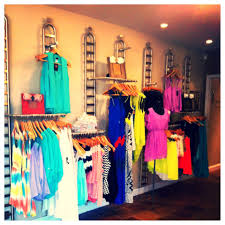 boutique clothing another women s clothing store addiction boutique opening on