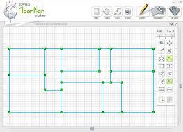 create floor plans for free create floor plans design home floor plan home design