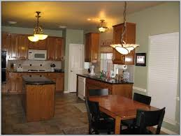 kitchen paint colors to match cherry cabinets painting 24798