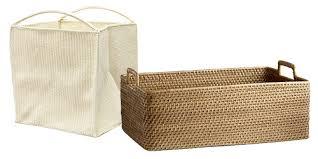 ikea baskets seen any cute baskets lately making it lovely