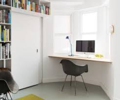 Corner Laptop Desk Diy Mini Laptop Desk