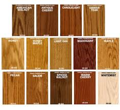 Furniture General Finishes Gel Stain Stain Dark Walnut Wood by General Finishes Oil Base Stain General Finishes Wood Stains
