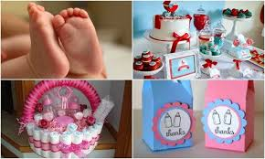 to be musthaves 10 great baby shower gifts karachista