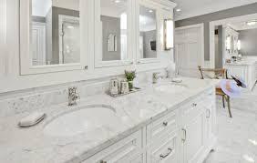 marble countertop for bathroom vanity ideas extraordinary bathroom vanity countertops quartz