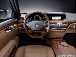 2010 mercedes s550 mercedes s550 sedan car lease