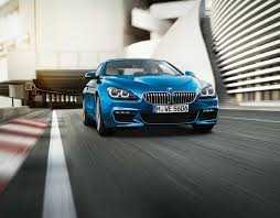 2018 g32 6 series gran the bmw 6 series luxurious elegance at its best