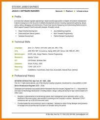 Resume Companies Mbta Resume Service Nyc Eliolera Com