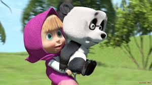 masha bear episode 10 video dailymotion