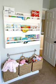 How To Build A Large Toy Box by The 25 Best Toy Storage Solutions Ideas On Pinterest Kids