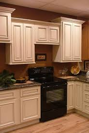 cabinetry and vanities cabinetry sales and design mobile alabama