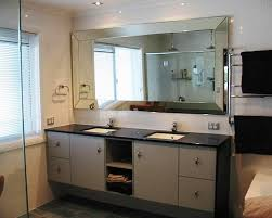 Pivot Bathroom Mirror Oval Pivot Bathroom Mirror Top Bathroom Creative Design Of The