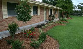 Lawn And Landscape by Smiths Lawn And Landscaping Customer Portfolio