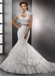 lace wedding dresses vintage the advantages of vintage wedding dresses interclodesigns