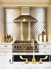 Commercial Kitchen Backsplash 45 Best Commercial Kitchen Design Images On Pinterest Kitchen
