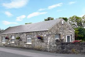 Cottage To Rent by Donegal Cottage To Rent Near Donegal Town Ireland