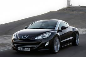peugeot rcz 2015 peugeot rcz related images start 0 weili automotive network