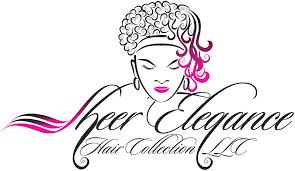 elegance hair extensions sheer elegance hair collection hair weave extensions