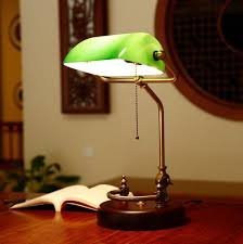 Vintage Desk Lamp For Sale Compare Prices On Banker Desk Lamp Online Shopping Buy Low Price