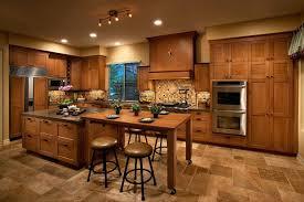 shiloh kitchen cabinets kitchen cabinets shiloh kitchen cabinets remodeling il shiloh