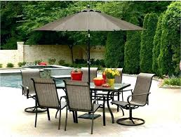 Rectangular Patio Table Cover Idea Waterproof Outdoor Furniture And Rectangular Patio Table