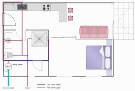 3d home design software top 10 fresh best home 3d design software layout home design gallery