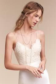 wedding tops wedding dress toppers lace wedding tops bhldn wedding dress ideas