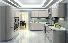 ready kitchen cabinets india cheap kitchen furniture stainless steel top kitchen cabinet ready