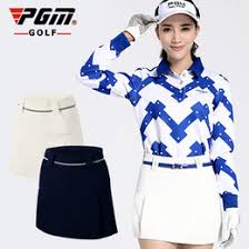 discount womens holiday shorts 2017 womens holiday shorts on