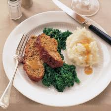 rachael ray thanksgiving meatloaf all american meatloaf