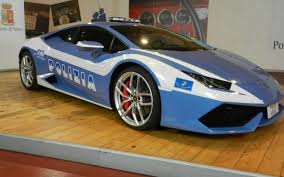 Lamborghini Huracan Specs - 2015 lamborghini huracan 610 4 polizia images overview and specs