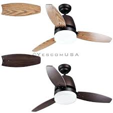 3 blade fan with light three blade ceiling fan with light tirecheckapp com