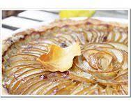 goosto fr recette de cuisine tarte aux noix de pécan http goosto fr recette de cuisine