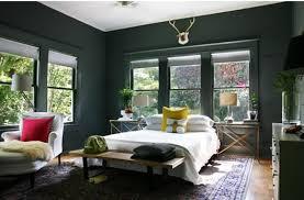 black walls in bedroom black walls in our bedroom little green notebook