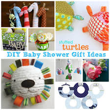 diy home decor gifts simple unique diy baby shower gifts decorations ideas inspiring