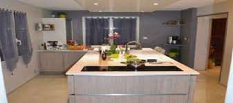 hotte de cuisine sans moteur hotte de cuisine sans moteur usaginoheya maison