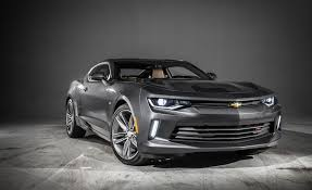 chevrolet camaro rs 2016 chevrolet camaro coupe pictures photo gallery car and driver