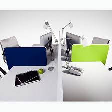 Office Desk Privacy Screen Wedge Desk Top Screens Privacy Screen For Desk Desk Partition