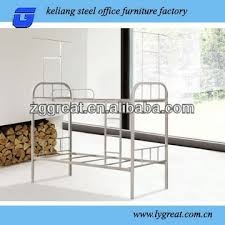 metal bed risers metal bed risers suppliers and manufacturers at