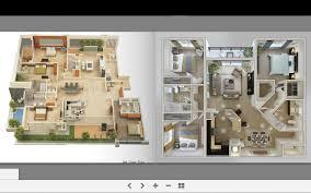 three dimensional house plans christmas ideas the latest