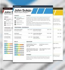 photoshop resume template gfyork com