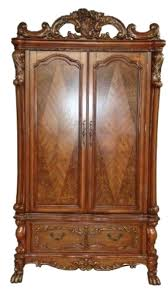 Outdoor Tv Cabinets For Flat Screens by Armoires Armoire Corner Open Doors Finished Armoire Tv Cabinet